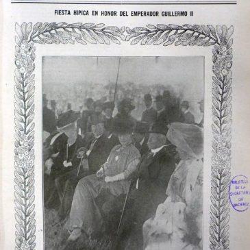 1909-02-07-p