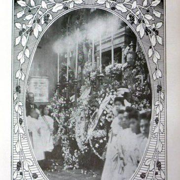 1909-08-08-p