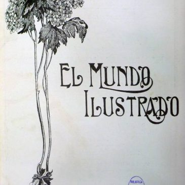 1909-08-15-c