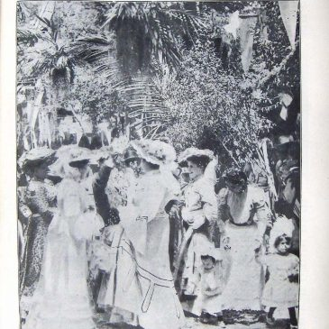 1903-09-27-p