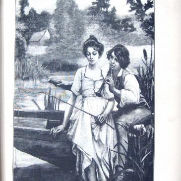 1902-09-28-p