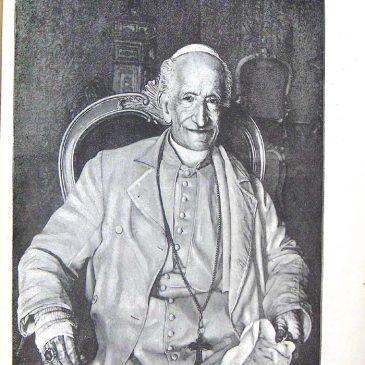 1902-03-30-p