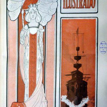 1904-02-21-c