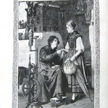 1901-04-07-p
