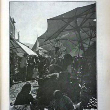 1906-08-12-p
