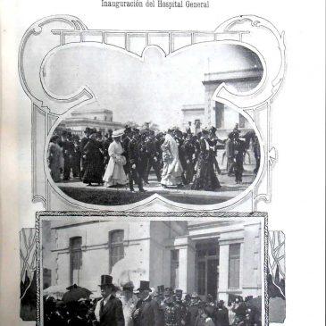 1905-02-12-p