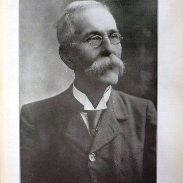 1907-08-18-p