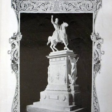 1908-10-04-p