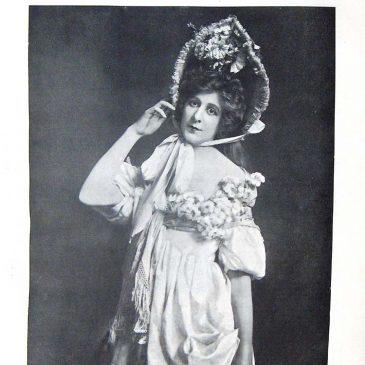 1903-10-04-p