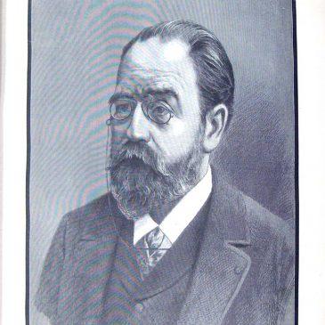 1902-10-05-p