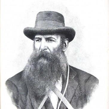 1902-04-06-p