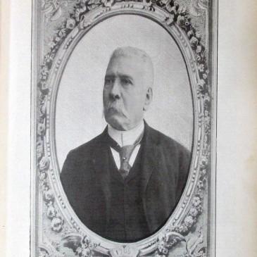 1906-02-11-p