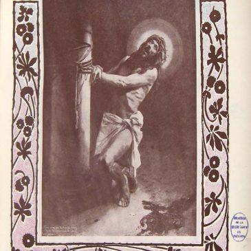 1903-04-05-p