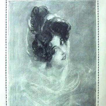 1901-04-14-p