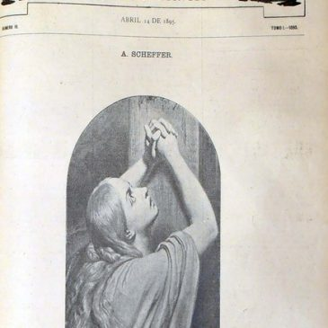 1895-04-14-p