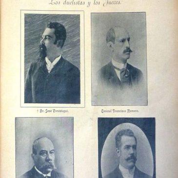 1895-08-25-p
