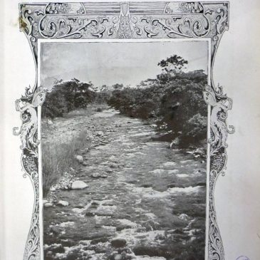1908-10-11-p