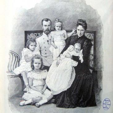 1901-10-13-p