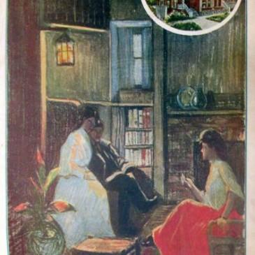 1906-08-19-c