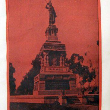 1904-08-21-c