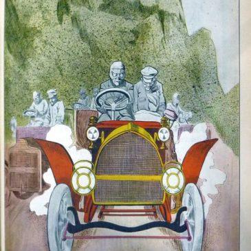 1907-02-24-c