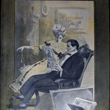 1904-02-28-c