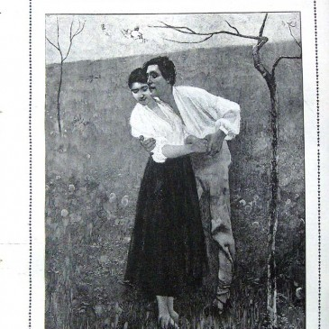 1901-04-21-p