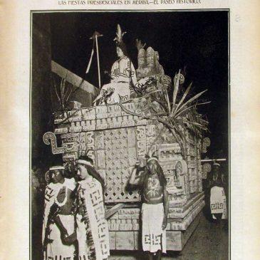 1906-02-18-p