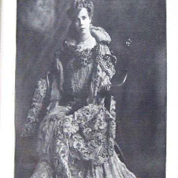 1903-10-18-p