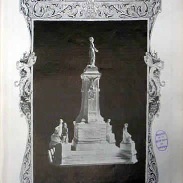 1908-10-18-p
