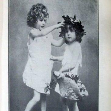 1906-08-19-p