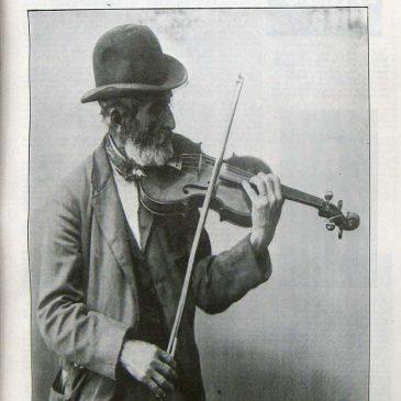 1905-02-19-p