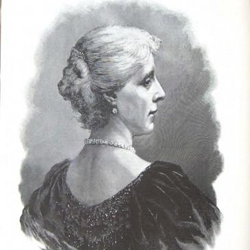 1902-10-19-p