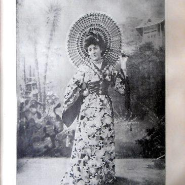 1904-08-21-p