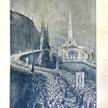 1895-09-01-p