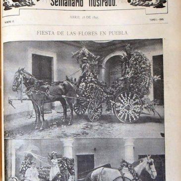 1895-04-28-p