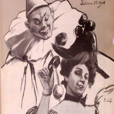 1906-02-25-c