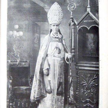 1903-10-25-p
