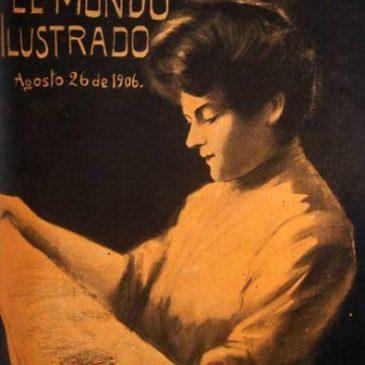 1906-08-26-c