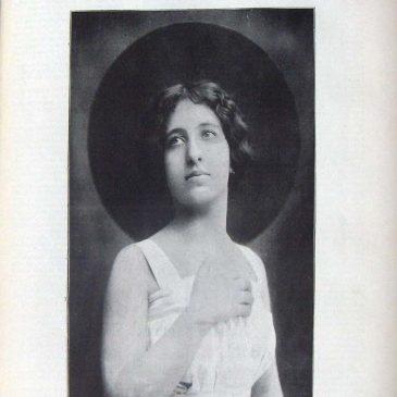 1902-04-27-p
