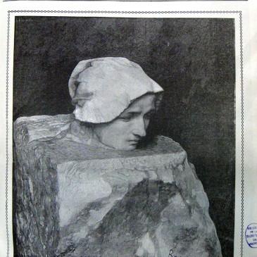 1901-10-27-p