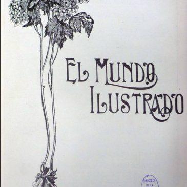 1909-08-29-c