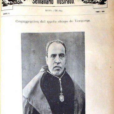 1895-05-05-p