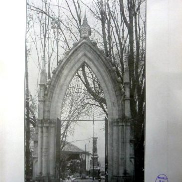 1908-11-01-p