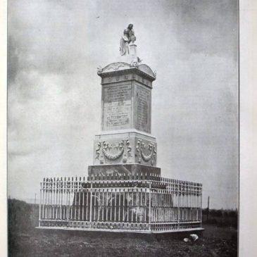 1907-09-01-p