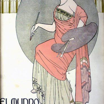 1910-06-26-c