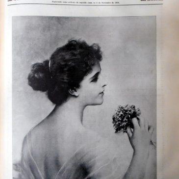 1904-08-28-p