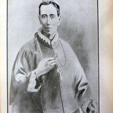 1907-03-03-p