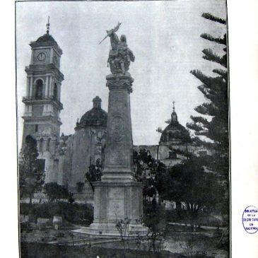 1903-05-03-p