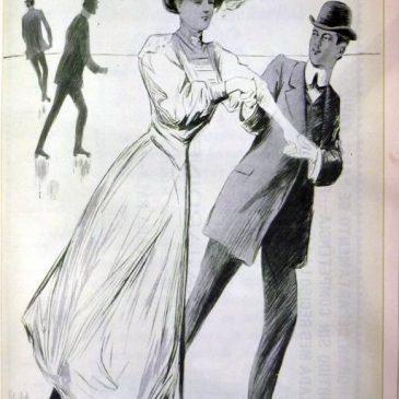 1907-03-10-c